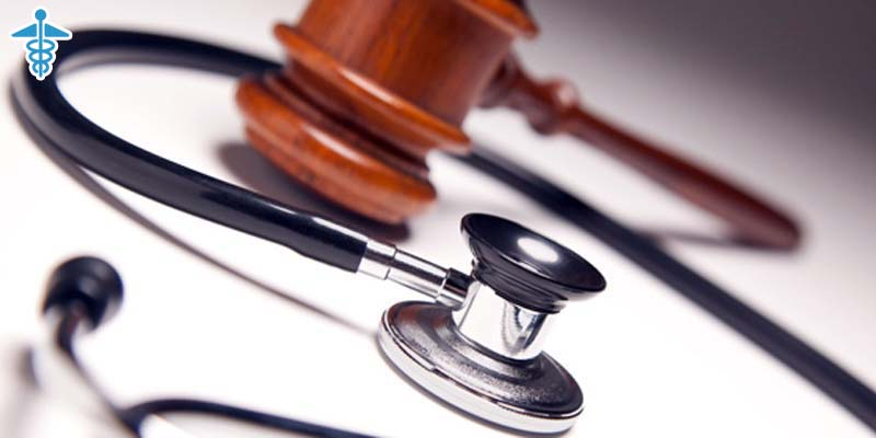 Tell us about your experience of malpractice and get justice